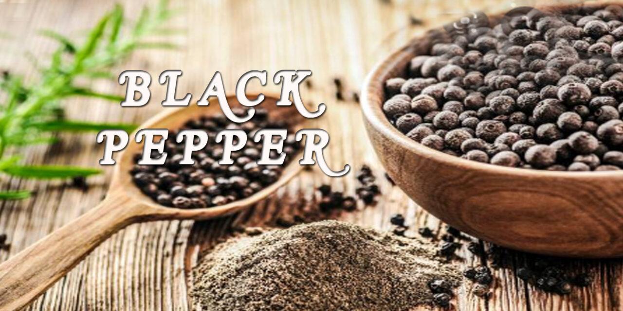 https://nutricare.in/wp-content/uploads/2021/09/Black-Pepper--1280x640.jpg