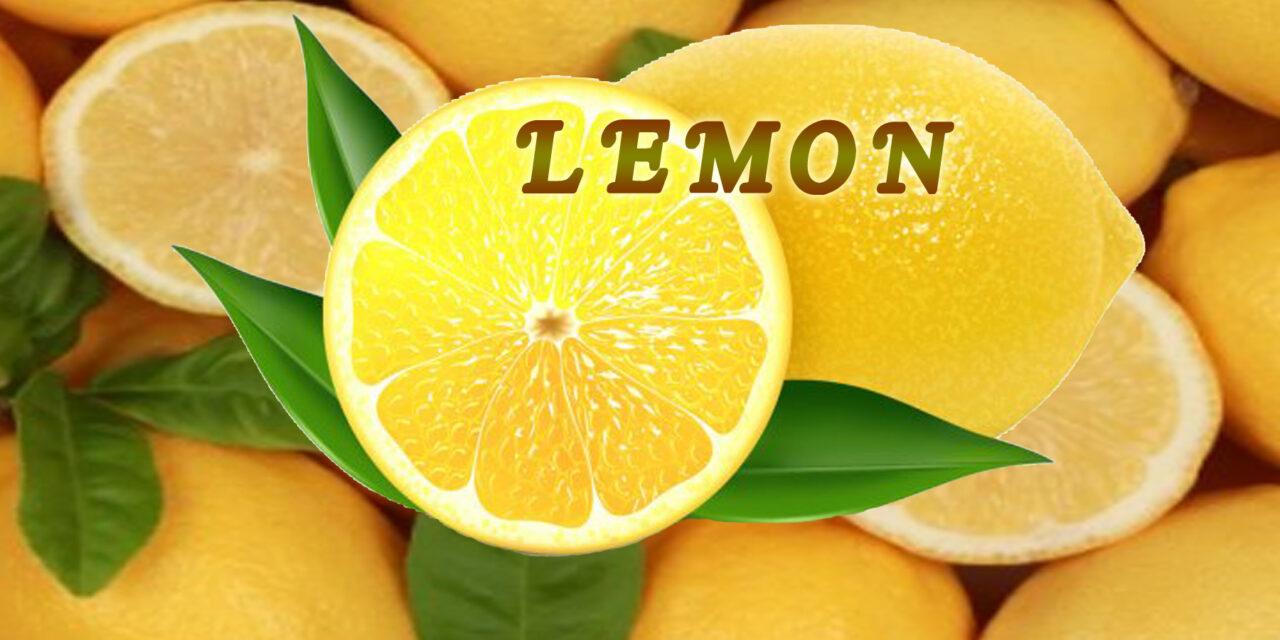 https://nutricare.in/wp-content/uploads/2021/09/Lemon-1280x640.jpg